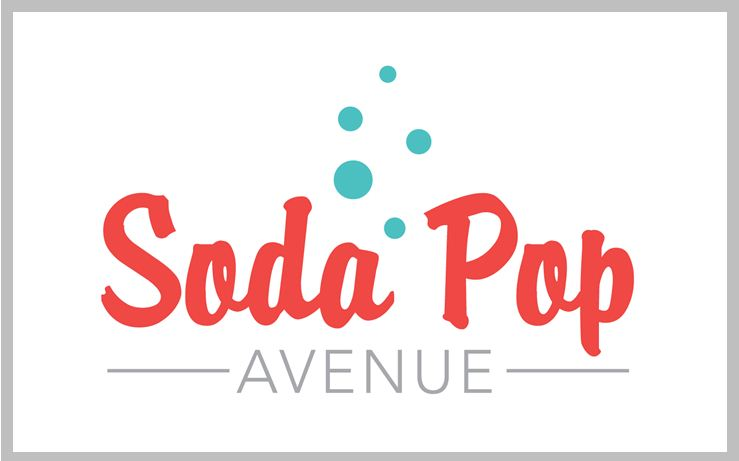 Soda Pop Avenue