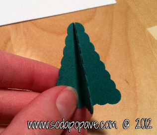 Christmas Tree Card (14).JPG