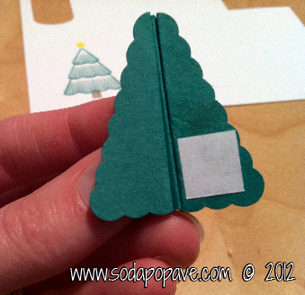 Christmas Tree Card (15).JPG