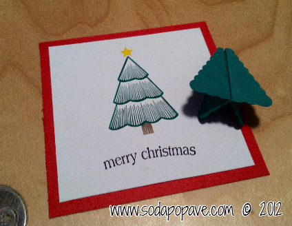 Christmas Tree Card (20).JPG