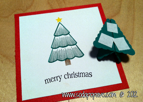 Christmas Tree Card (21).JPG