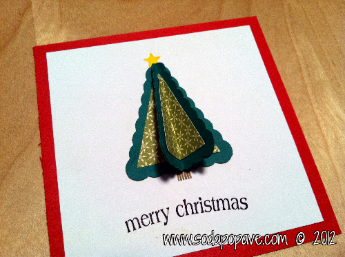 Christmas Tree Card (29).JPG