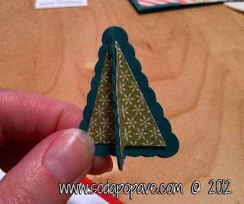 Christmas Tree Card (28).JPG