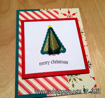 Christmas Tree Card (31).JPG
