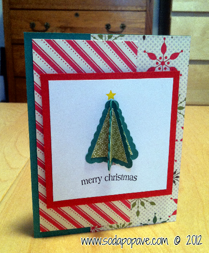 Christmas Tree Card (34).JPG