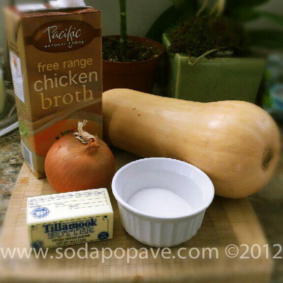 sodapopave_butternutsquash_ingredients.jpg