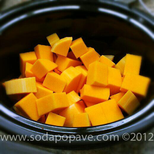 sodapopave_butternutsquash_chopped.jpg