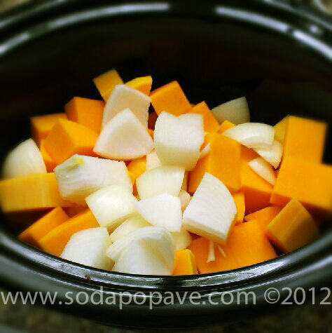 sodapopave_butternutsquash_onions.jpg