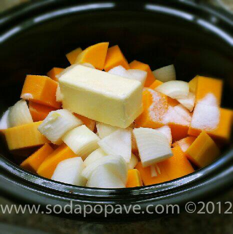 sodapopave_butternutsquash_butter.jpg