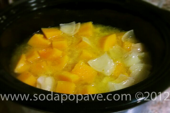 sodapopave_butternutsquash_cooked.jpg