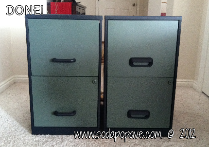 Filing Cabinet Makeover (35).JPG