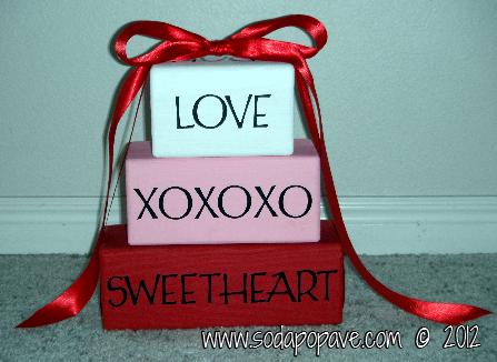 Valentines Day Blocks (1).JPG