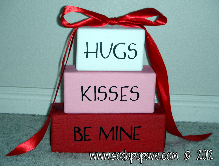 Valentines Day Blocks (2).JPG