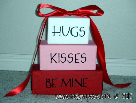 Valentines Day Blocks (2).JPG