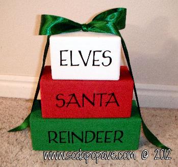 Elves Santa Reindeer.JPG