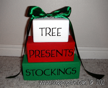 Tree Presents Stockings.JPG