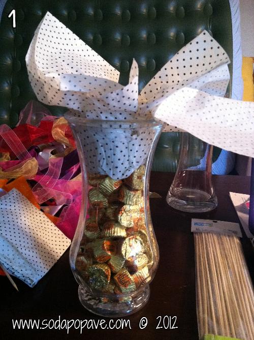 Candy Bar Bouquet (11).JPG