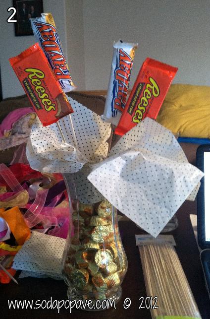 Candy Bar Bouquet (12).JPG