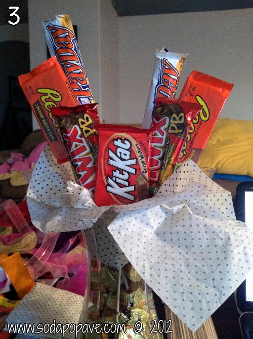 Candy Bar Bouquet (13).JPG