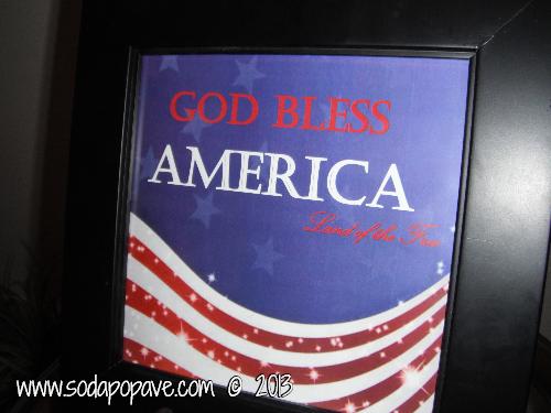 God Bless America (2).JPG