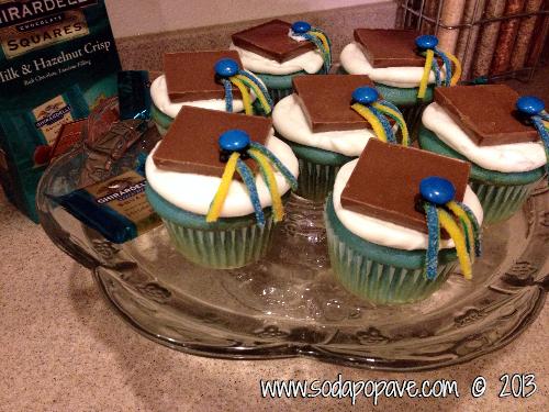 Graduation Cap Cupcakes (35).JPG