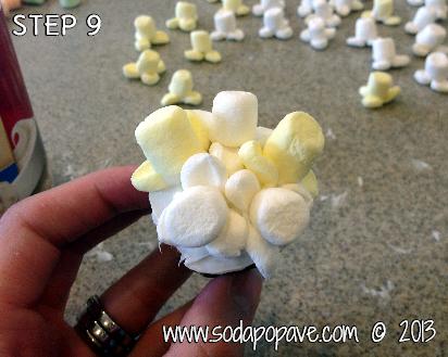 Popcorn Cupcakes (15).JPG