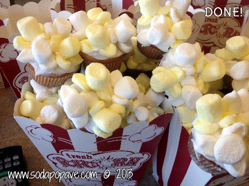 Popcorn Cupcakes (28).JPG