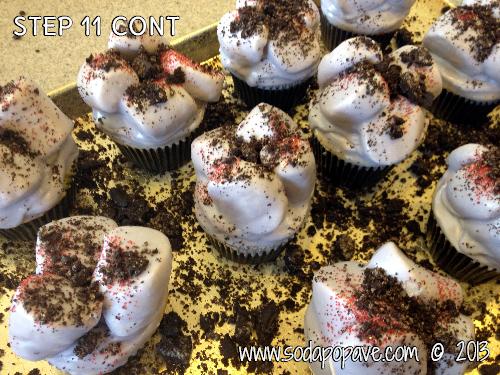 BBQ Coals Cupcakes (31).JPG