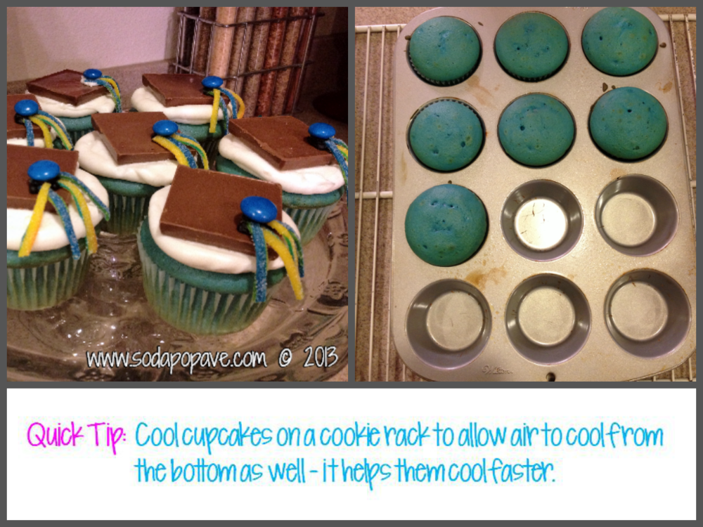 Quick Tip - Cooling Cupcakes.jpg