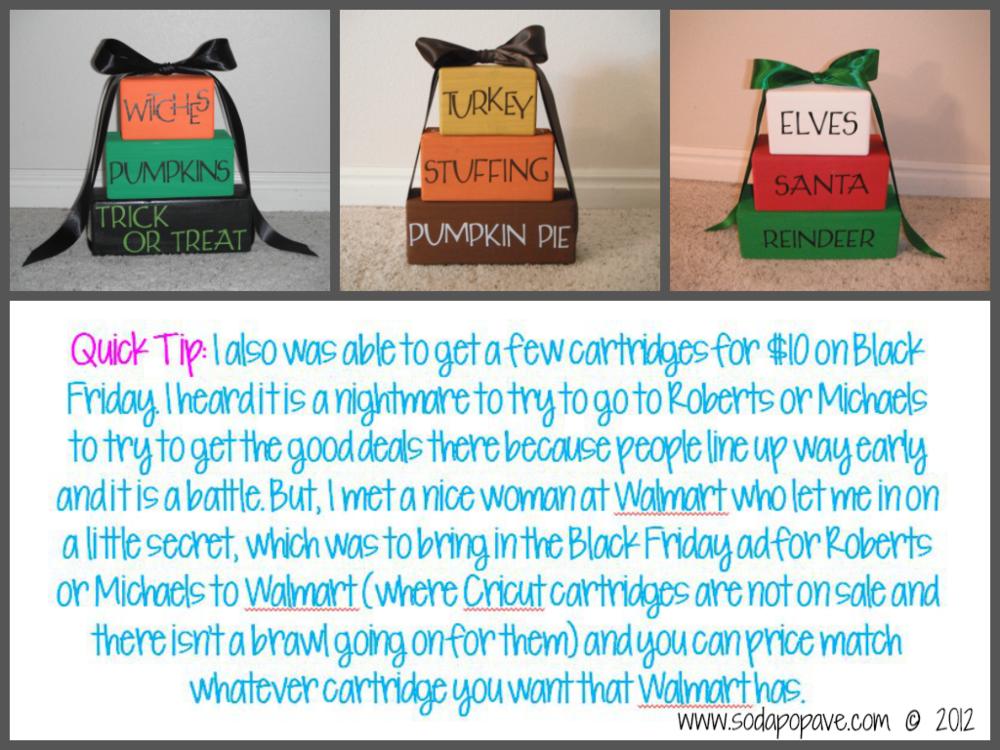 Quick Tip - Cricut Cartridges.jpg