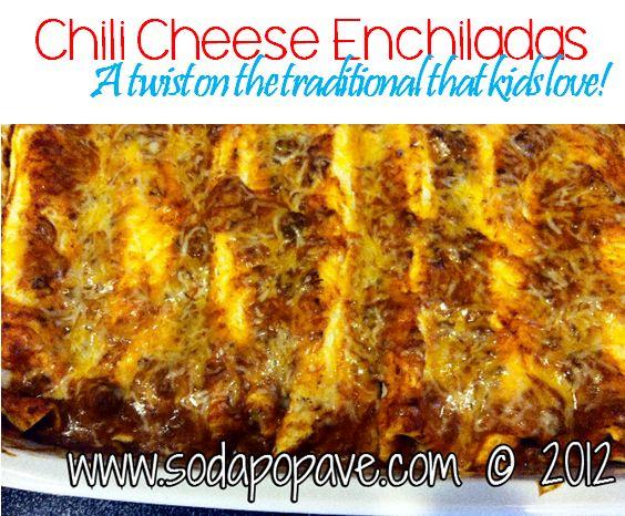 Chili Cheese Enchiladas Banner.JPG