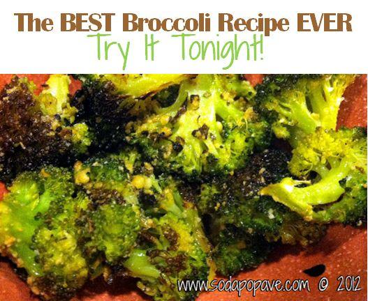 Best Broccoli Recipe Banner.JPG
