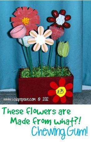 Gum Flowers Banner.JPG