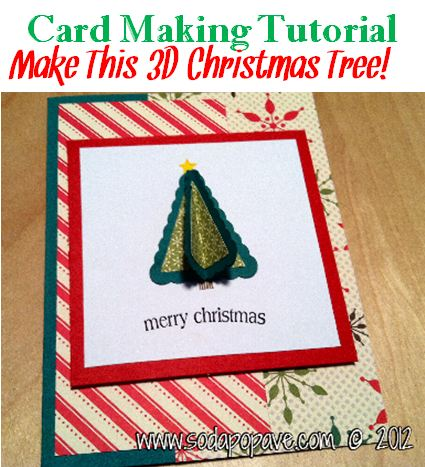 Christmas Tree Card Banner.JPG