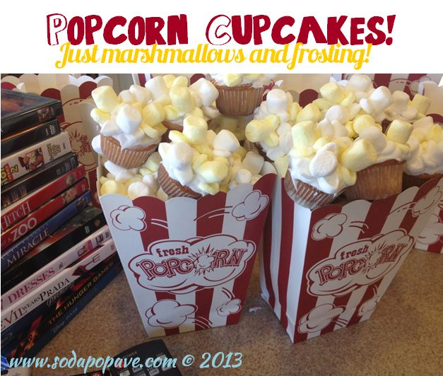 Popcorn Cupcakes.JPG