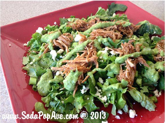 Final - Salad.JPG