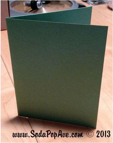 Final - Folded Card.JPG