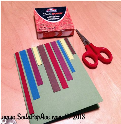 Final - Sticky Scissors.JPG