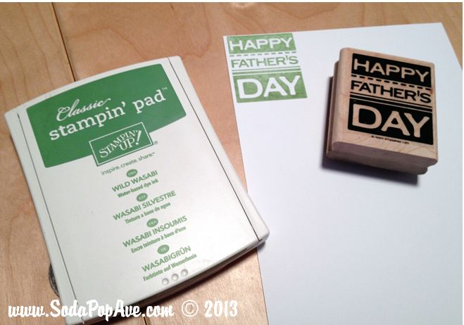 Final - Fathers Day Stamping.JPG