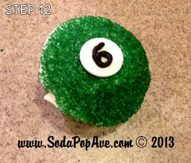 Billiard Ball Cupcakes (1).JPG