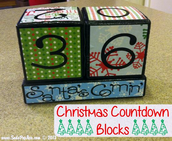 Christmas Countdown Blocks Banner.JPG