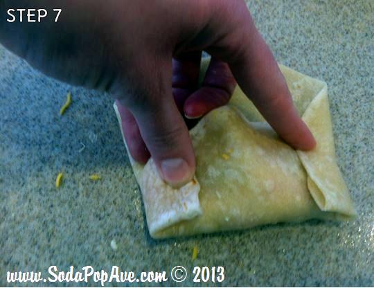 Premade Breakfast Burritos (16).JPG