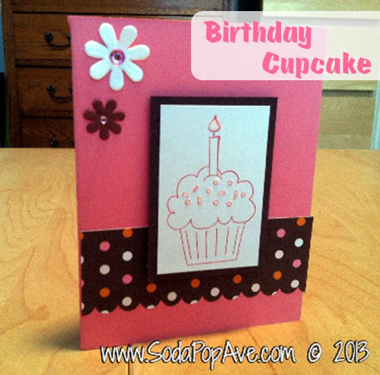 Easy To Make Birthday Card Ideas My Web Value