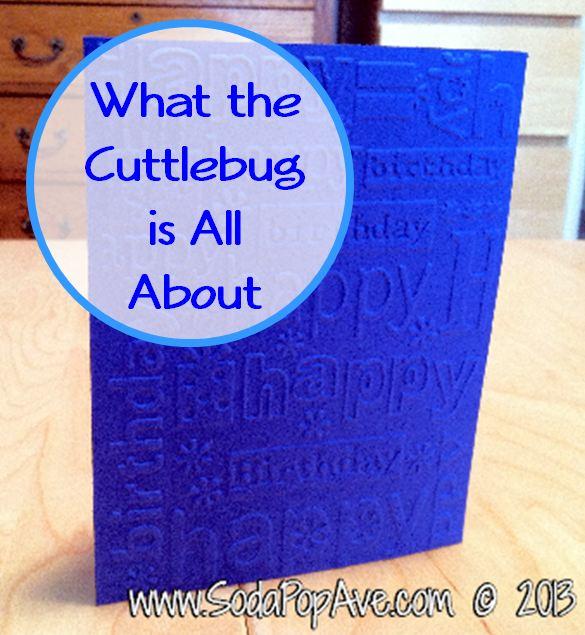 Cuttlebug Card Banner.JPG