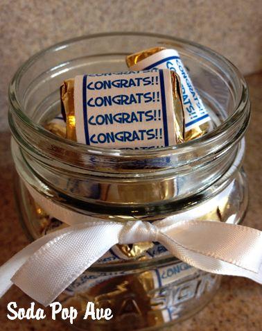 Congrats.JPG