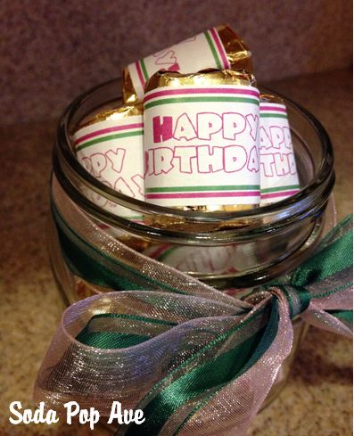 Happy Birthday - Girl.JPG