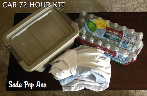 Car 72 Hour Kit (8).JPG