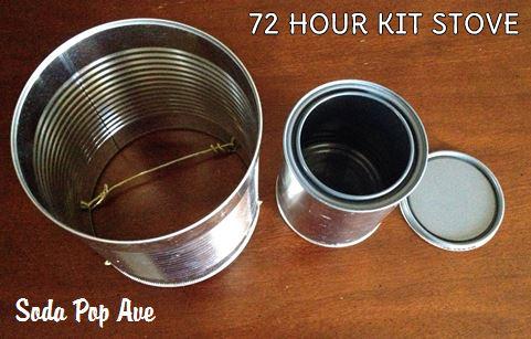 Car 72 Hour Kit (2).JPG