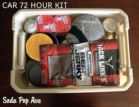 Car 72 Hour Kit (6).JPG