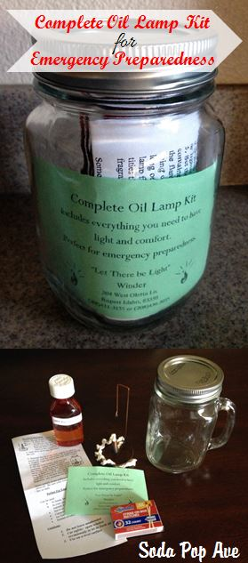 Complete Oil Lamp Kit.JPG